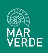 Marverde